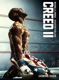 Film: Creed 2