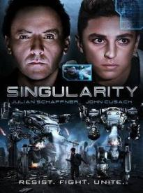 Film: Singularity