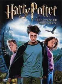 Film: Harry Potter a väzeň z Azkabanu