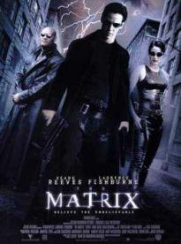 Film: Matrix