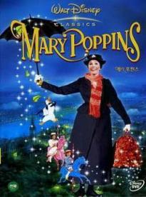 Film: Mary Poppins